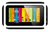 "7"" Allwinner Cortex-A7 Dual core Android 4.2 OEM Tablet"