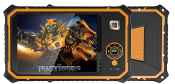 "uTablet T10C - 10.4"" IP65 Rugged Tablet w/Intel Cedar Trail CPU"