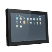 Rockchip Android Tablet